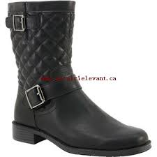 womens black dress boots canada womens dress boots shoes canada womens sandals