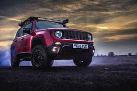 jeep trailhawk lifted storm 14 2016 jeep renegade trailhawk showcase storm jeeps
