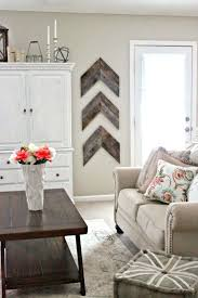 wall ideas pallet crafts rustic barnwood wall decor pottery barn