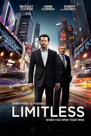 limitless movie download limitless 2011 movie free download hd