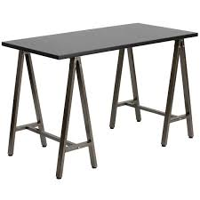 tech furniture computer desks home and office veteran owned