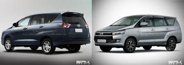 toyota new model 2016 toyota innova best ford models