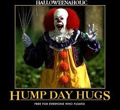Hump Day Meme - hump day happy hump day hump day origin