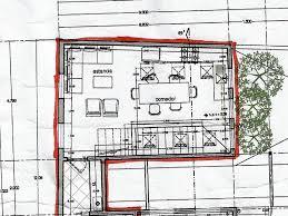 Floor Plan Measurements Best Centro Location Brand New Casita Mex Vrbo