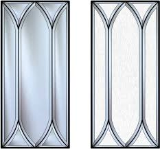 beveled glass kitchen cabinets cabinetglass all your kitchen cabinet stained glass