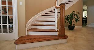 Banisters And Railings Ottawa Stairs And Railings Ottawa Valley Handrailing