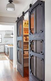 Kitchen Pantry Doors Ideas Best 25 Old Screen Doors Ideas On Pinterest Vintage Screen