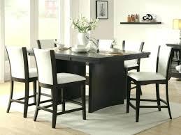 glass breakfast table set round glass breakfast table set lesdonheures com
