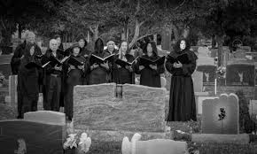 saints of nicholas halloween town white background october 2014 sharps u0026 flatirons