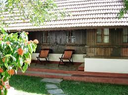 kerala old home design places to visit in kerala muhamma cherthala www vishvabhraman com
