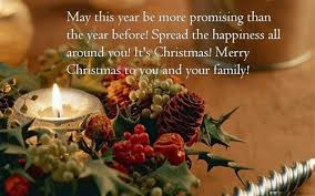 merry christmas greetings words christmas wishes words christmas wishes 2016 merry christmas