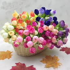 Decorative Flowers For Home by Popular Landscaping Roses Buy Cheap Landscaping Roses Lots From