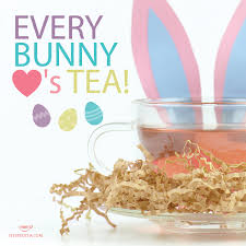 easter tea party easy easter tea party ideas steeped tea
