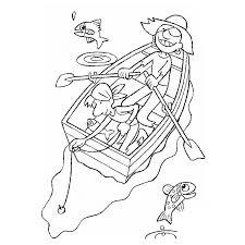 209 dessins de coloriage pirate à imprimer sur laguerche com page