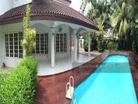 One Bedroom Flat For Rent In Singapore Find Property Real Estate For Rent Propertyguru Singapore