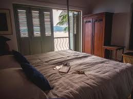 Viva Bedroom Set Godrej Villa Rivercat Home Stays In Goa India Pinterest Goa And Villas