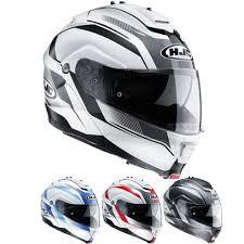 hjc helmets motocross hjc is max ii elements helmet buy cheap fc moto