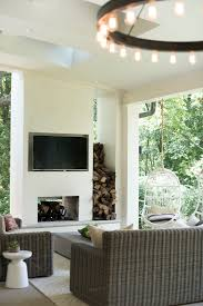 client project outdoor living space room for tuesday