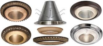 Recessed Lighting The Best 10 Recessed Light Cover Can Light