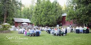 Long Farm Barn Wedding Long Barn Lodge And Event Center Weddings