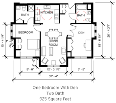 floor plans for lakefront homes house lakefront house plans