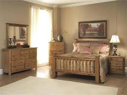 Corona Mexican Pine Bedroom Furniture Pine Bedroom Furniture Sets Corona Pine Bedroom Cheap Pine Bedroom