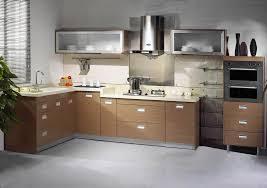 Refacing Laminate Kitchen Cabinets Plastic Laminated Kitchen Cabinets Laminate Kitchen Cabinets
