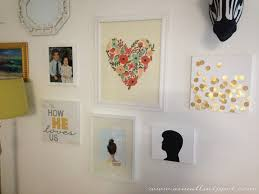 canvas decorations for home diy diy pictures on canvas decor color ideas simple at diy