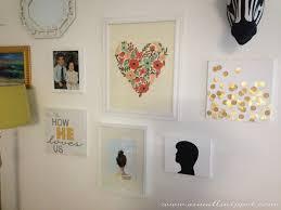 simple diy home decor diy diy pictures on canvas decor color ideas simple at diy