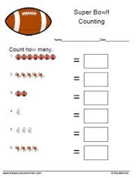 first grade addition math worksheets free 1st grade addition