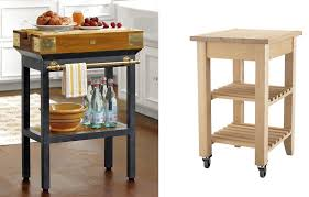 kitchen cart ideas top 10 favorite ikea kitchen hacks