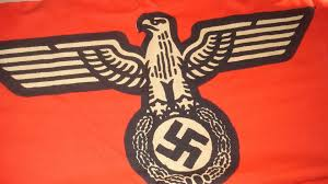 Germany Flag Ww2 Need Help Is This An Original German Naval Flag