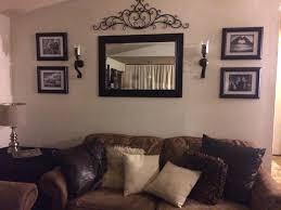 wall ideas wall decor ideas for bedroom family photo wall