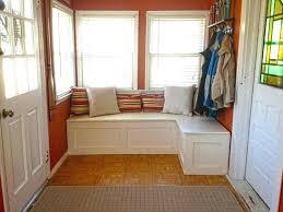 window seat ikea bay window seat ikea bench window seat cushion pattern bay ideas bay
