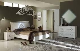 Schlafzimmer Wandgestaltung Beispiele Funvit Com Kinder Zimmer
