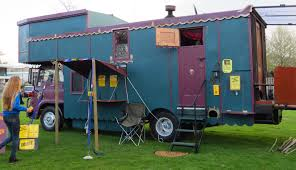 home sweet on wheels thecuriouskiwi nz travel blog house truck