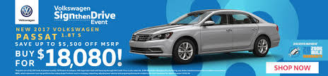 volkswagen lease costs volkswagen of gainesville volkswagen dealer in gainesville fl