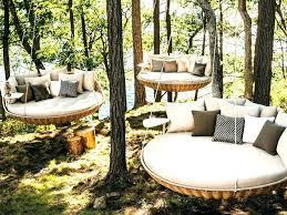 deck furniture layout deck furniture layout plantbasedsolutions co