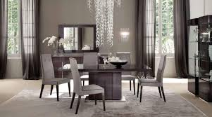Dining Room Furniture Cape Town Dining Room Breakfast Nook Furniture Sets Beautiful Square