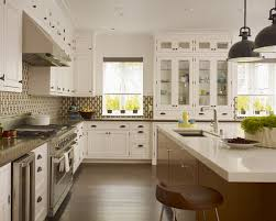 kitchen cabinet knobs and pulls houzz home and dining room