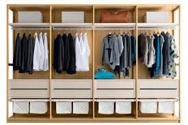 attrezzare cabina armadio cabina armadio autoportante 3 motivi per cui sceglierla