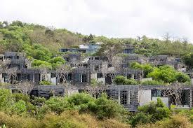 yellowtrace travels alila villas uluwatu moments