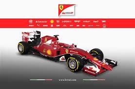 ferrari car 2016 modest ferrari cars f1 in img y4fl with ferrari cars f1 new at
