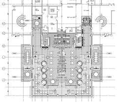network floor plan layout westin langkawi taste