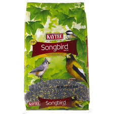 wild bird seed u0026 food pets u0026 wild bird at mills fleet farm