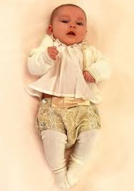 designer childrenswear paul smith at designer childrenswear winter casual clothing