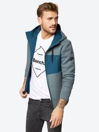 Mens Bench Jacket Bench Jackets U0026 Coats