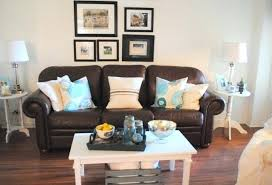living room end table ideas living room end table ideas laurinandlovellphotography com