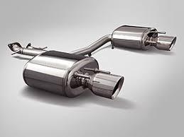 lexus performance parts accessories woodfield lexus