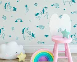 magical unicorn wall decals wall decor gift for her unicorn magical unicorn wall decals wall decor gift for her unicorn decor nursery